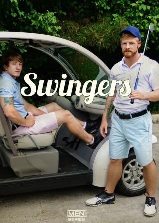 Swingers_portrait