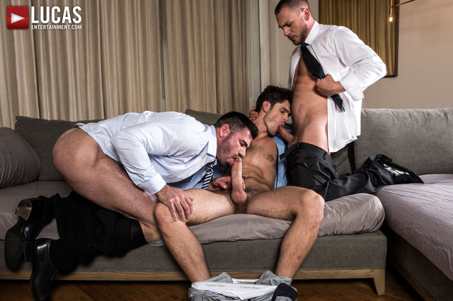 LVP273_03_Devin_Franco_Hans_Berlin_Billy_Santoro_09