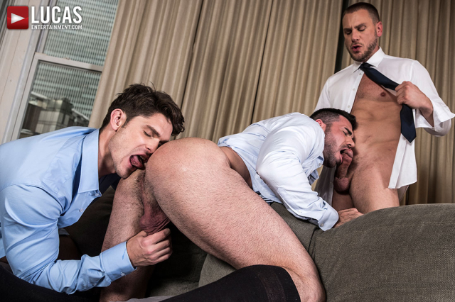 LVP273_03_Devin_Franco_Hans_Berlin_Billy_Santoro_11