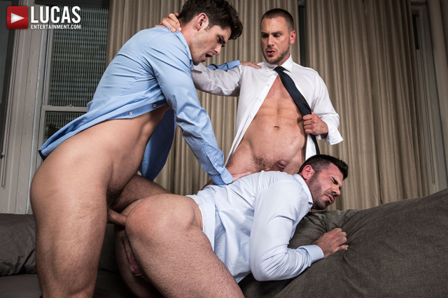 LVP273_03_Devin_Franco_Hans_Berlin_Billy_Santoro_12