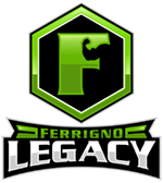 Vertical-logo-150-161219-5858000710618