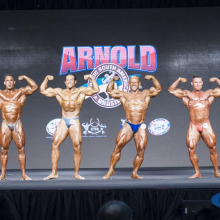 20170422-ACB-BODY-BUILDING-_40-OVER-90KG-2-8-divul-1024x576