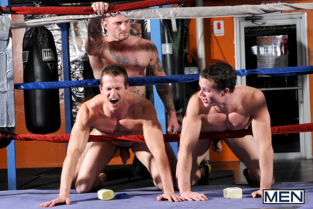 Training_The_Rosso_Twins_DMH (13)