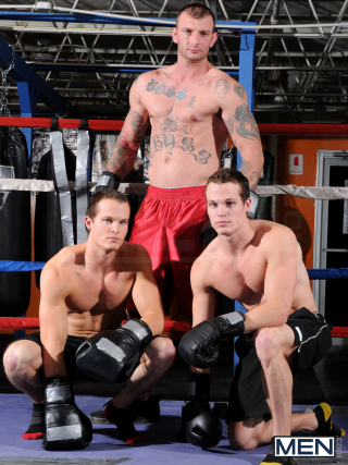 Training_The_Rosso_Twins_DMH (1)