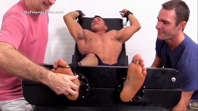 Joshua-tickled-11
