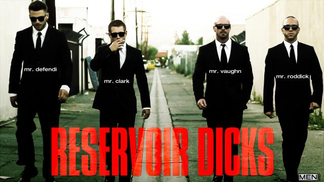 Men_reservoirdicks_02