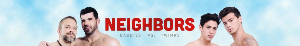 Neighbors-top