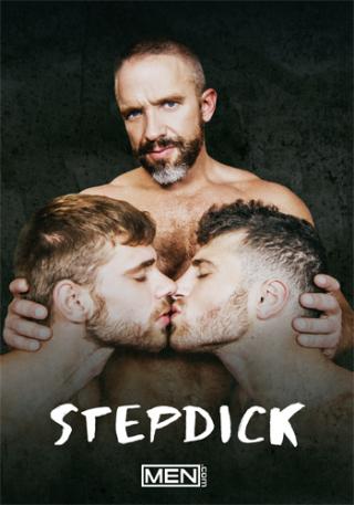 Stepdick part 4