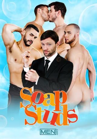 Soap Studs