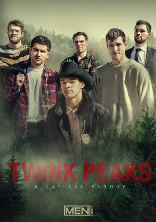 Twink Peaks