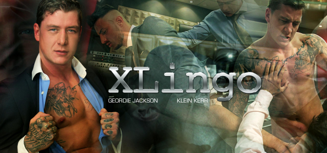 XLingo