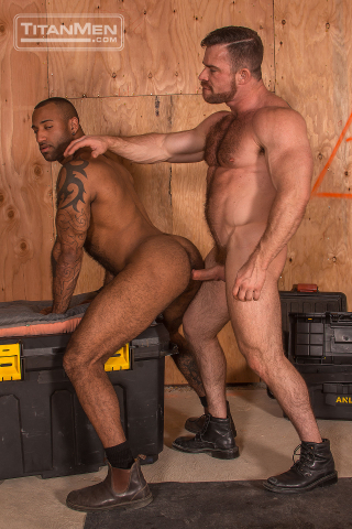 Beef_action_1_LiamDaymin_0154