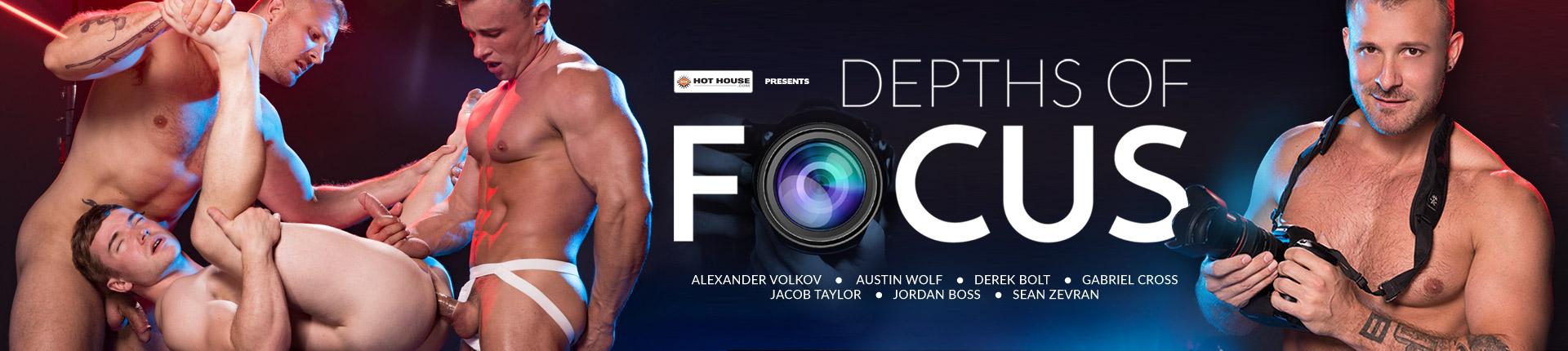 Depths_of_Focus
