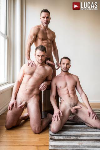LVP287_01_Manuel_Skye_Drake_Rogers_Blaze_Austin_03