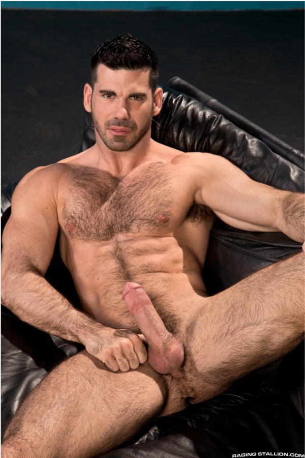 Billy dick donovan vitale — photo 11