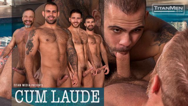 CumLaude_movie_poster