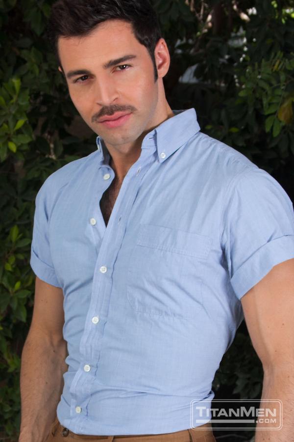 gay actor gage