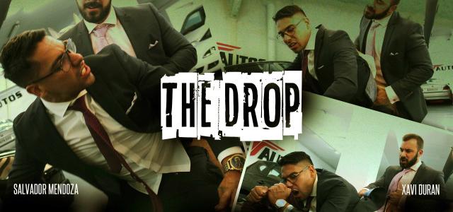 TheDrop