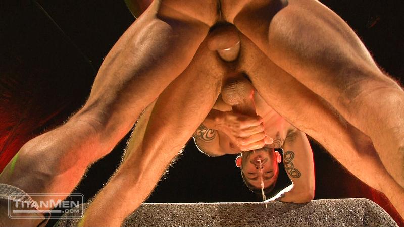 HeadTrip_DavidAnthony_JohnnyHazzard006
