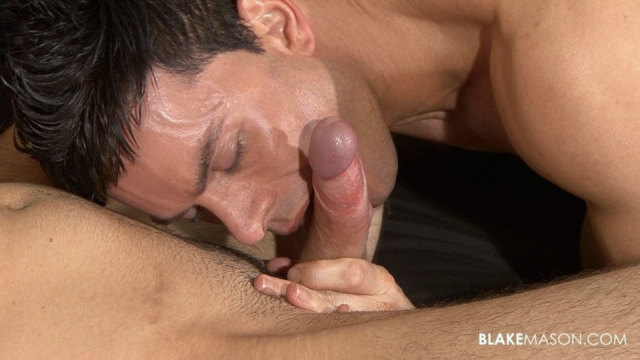 BM_Dave_and_Harrison_004