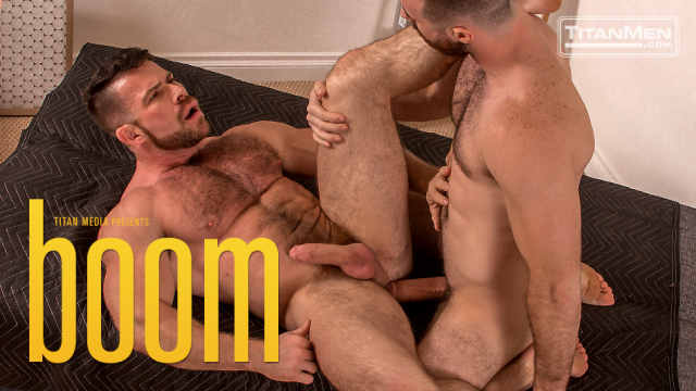 Boom_posterframe_sc1_MattLiam_950x534