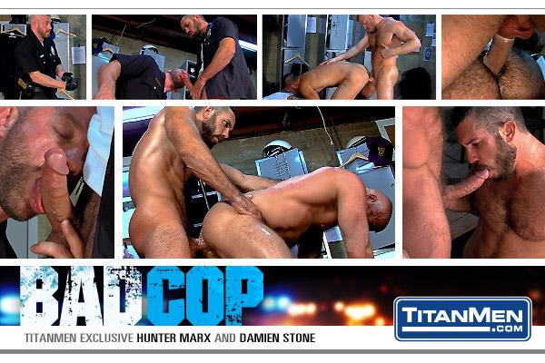 Bcop_scene03_collage