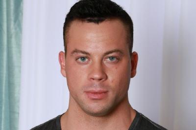 Sean Duran