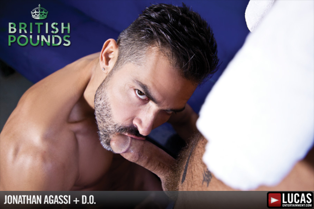 LVP144_05_Jonathan_Agassi_DO_02