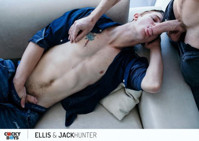 Ellis-fisher-jack-hunter-9611