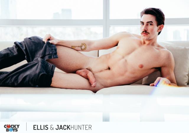 Ellis-fisher-jack-hunter-9810