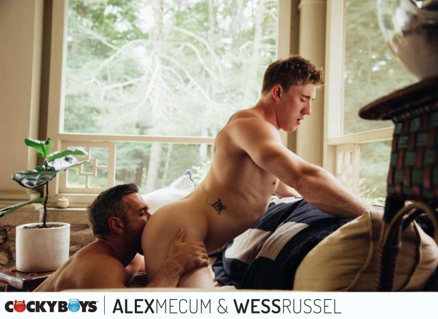 Alex-Mecum-Wess-Russel-3588