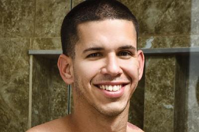 Jacob Miami