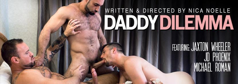 DaddyDilemma_830x496