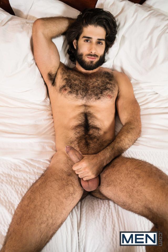 Sex-Crazed Men Part 3 Featuring Diego Sans and Lucas Leon 0006