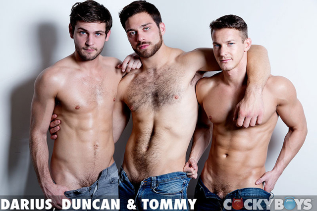 Tommy-darius-duncan-02