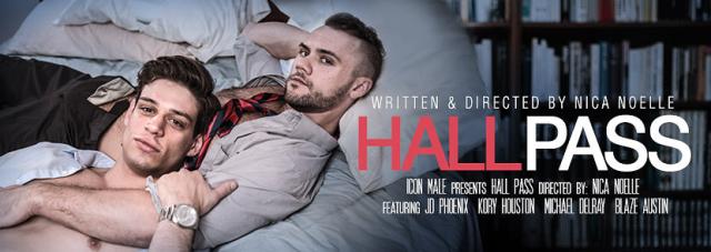 201805-IconMale-HallPAss-830x295