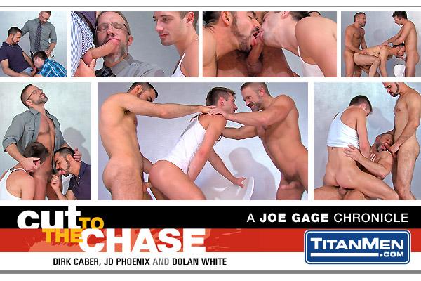 Cttc_scene03_collage