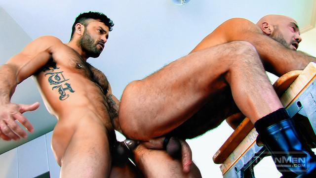 Dick_scene01_018
