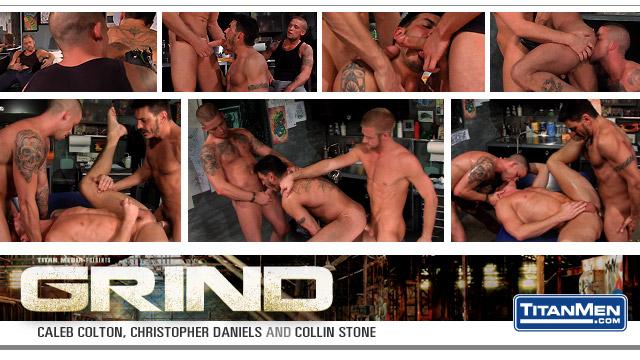 Grnd_scene03_collage