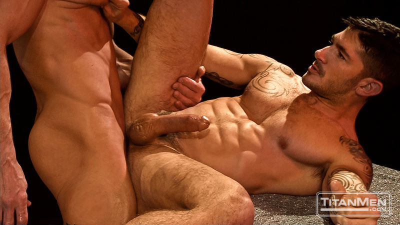 HeadTrip_DavidAnthony_JohnnyHazzard007