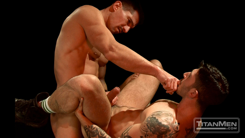 HeadTrip_DavidAnthony_JohnnyHazzard014