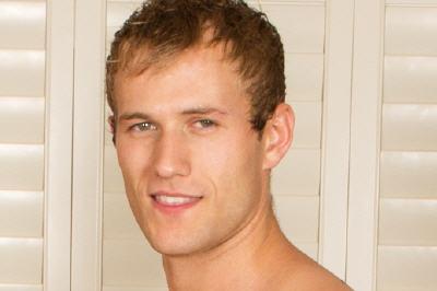 Sean Cody Blake