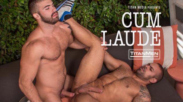 CumLaude_Scene2_poster_JonahLorenzo