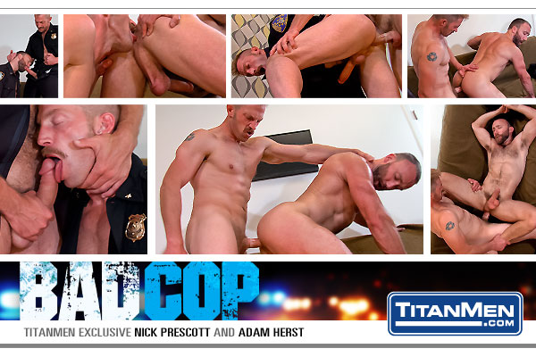 Bcop_scene01_collage