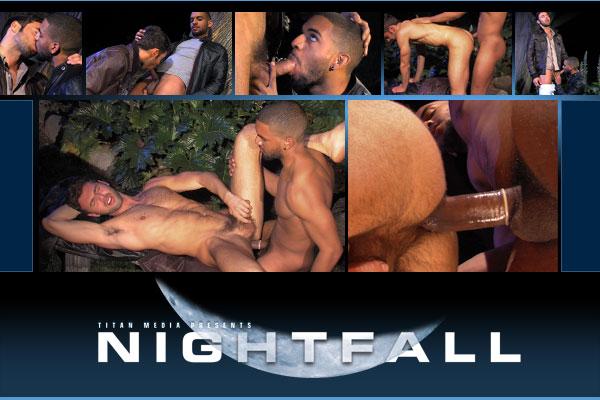Nightfall_Scene2_Collage