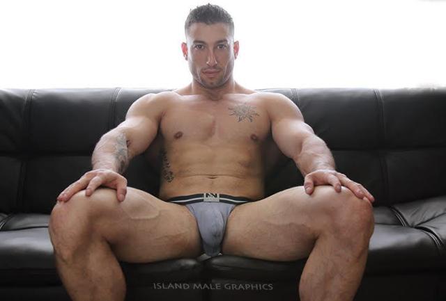 Mario Palermo-5