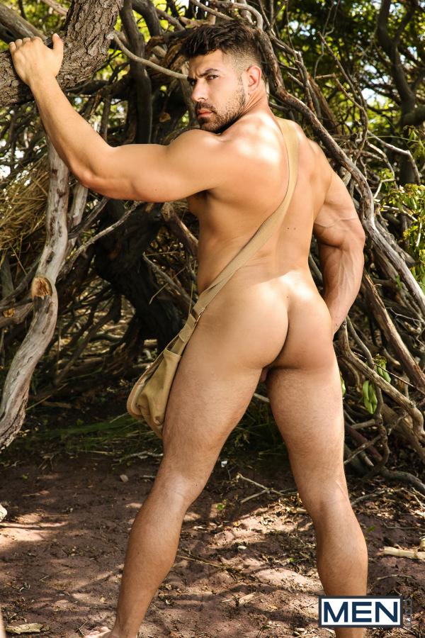 thumbnail pics of nude black gay men