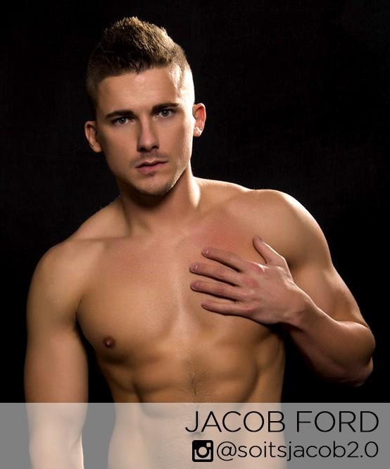 Model_-_jacob