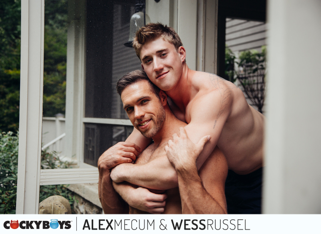 Alex-Mecum-Wess-Russel-3505