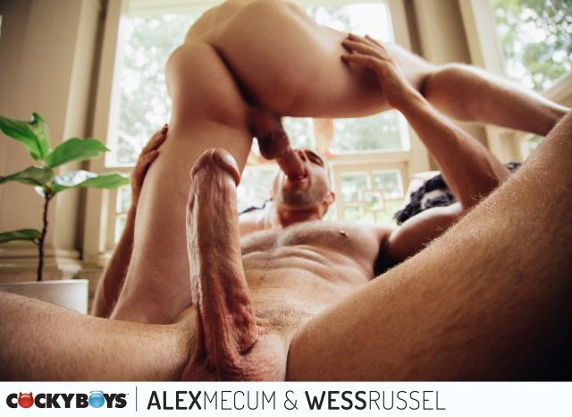 Alex-Mecum-Wess-Russel-3645